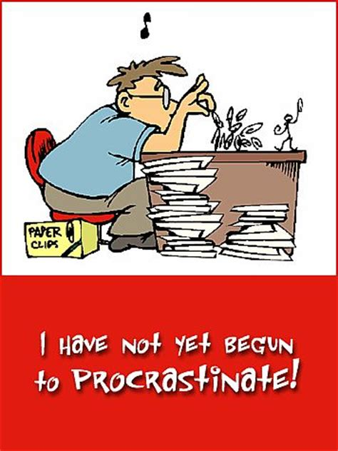 Worst Day of My Life Free Essays - PhDessaycom